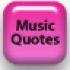Music Quotes 1.1 for Android