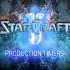 Starcraft 2 Production Timers 1.0 for Android