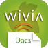 wivia Docs 1.6 for Android