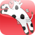 Flying Cow (Italian Version) 1.0.2.4 for Android