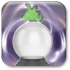 Crystal Ball Fortune Teller 1.3 for Android