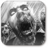 Zombie Ringtones 1.2 for Android