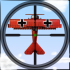 Combat Aircraft: WW 1 2.3 for Android
