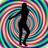 Dancer Live Wallpaper 1.0.81 for Android
