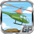 Helicopter Challenge 1.0 for Android