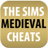 The Sims Medieval Cheats  1.0 for Android