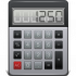 Calculator Mem 1.5.6 for Android
