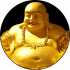 Buddhism 2.0 for Android