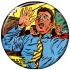Shocking Mystery Cases Comic Book 1.0 for Android