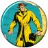 Spy and Counterspy Comics 1.0 for Android
