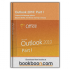 Outlook 2010 1.0 for Android