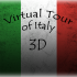 Virtual Tour of Italy 3D 2.2 for Android