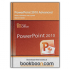 PowerPoint 2010 Advanced 1.0 for Android