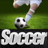 Soccer Manager 3.8.4 for Android