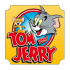 Tom & Jerry pairs 1.0 for Android