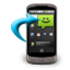 Backuptans Android SMS Transfer 2.6.01 for Android