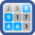 Best Sudoku 1.0.3 for Android