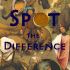 Spot the Difference (Medieval Style) 1.0 for Android