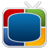 SPB TV Android 3.1.5 for Android