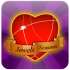 Jewels Seasons 1.2.1 for Android