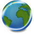 Globe 1.0.5 for Android