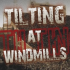 Tilting At Windmills 2.0 for Android