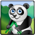 My Zoo FREE 2.0 for Android