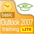Easy Outlook 2007 1.0 for Android