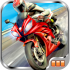 Drag Racing: Bike Edition 1.0.51 for Android