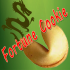 Fortune Cookie 1.1.0 for Android