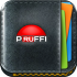 Pruffi 1.2.23.1808 for Android