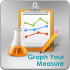 Health Measure Graph 2.2 for Android