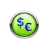 Currency Exchange 3.0 for Android