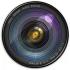 Instant Foto Maker Pro 1.0.0.0 for Android