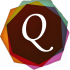 Quizzo Quiz Creator 1.01 for Android