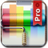 ActivX HD Pro Icon Pack 1.0.4 for Android