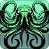 Call of Cthulhu Wasted land 1.2.4 for Android