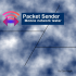 Packet Sender 1.0 for Android