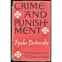 Crime and Punishment 1.1 for Android