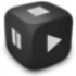 Cube Player experimental 0.0.1 Beta for Android