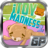 iToy Madness 2 Gold 1.0 for Android