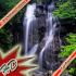 Waterfall Wallpapers Col.1 1 for Android