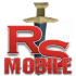 RuneScape Mobile 0.81.13460.68581 for Android