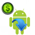 Android App Sales 0.79.13445.97166 for Android