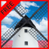Ye olde windmill FREE 1.4 for Android
