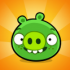 Bad Piggies 1.2.0 for Android