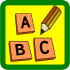Sounds of Letters: ABC Kids 1.2 for Android