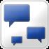 مجموعه مسنجرهای سیمبیان و جاوا  Mo_icon_big_200905