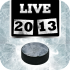 Hockey Scoreboard Live Wallpaper 1.8.0 for Android