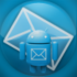 SMS Backup Restore Full 1.0 for Android